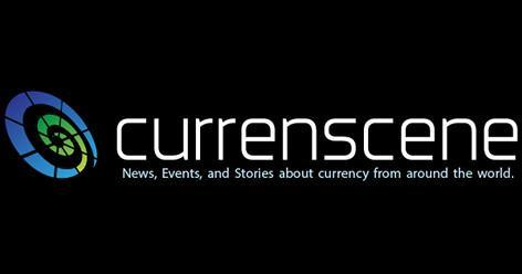 currenscenelogoblack472X248